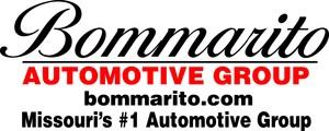 Bommarito Automotive web and logo.jpg