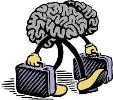 brain walking.jpg