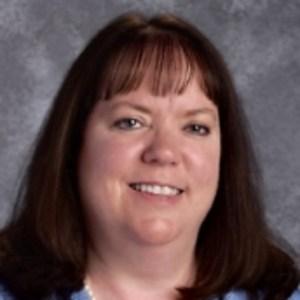 Sandy Johnson's Profile Photo