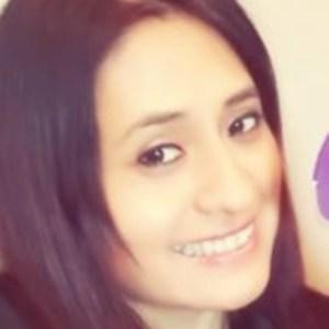 Mariela Cabieses's Profile Photo