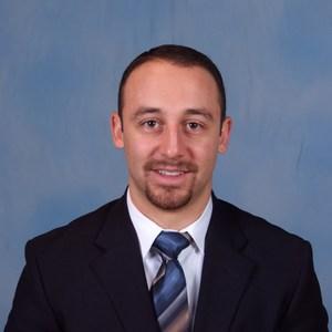 Andrew Mastriano's Profile Photo