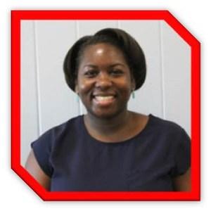 Sacajawea Cambron's Profile Photo