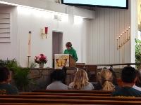 7th grade chapel led service 006.JPG