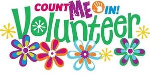 Volunteer%20Clip%20Art%20Image.jpg