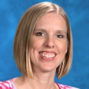 Stephanie Palmer's Profile Photo