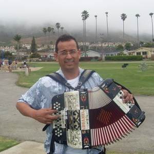 Music Teacher David  Castro`s profile picture