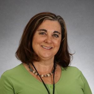 Jacqueline Oros's Profile Photo
