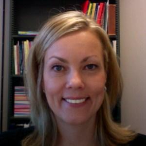 Diana Greer's Profile Photo