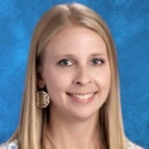 Kellen Holtzclaw's Profile Photo