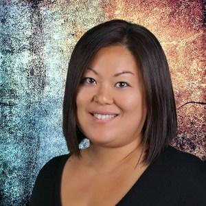 Shauna Kikiloi's Profile Photo