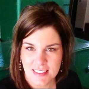 Tiffany James's Profile Photo