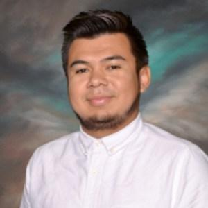 Jose Gonzalez's Profile Photo