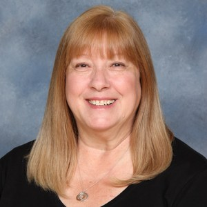 Cynthia Marchinsky's Profile Photo