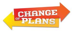 Change-of-Plans-Logo.jpg