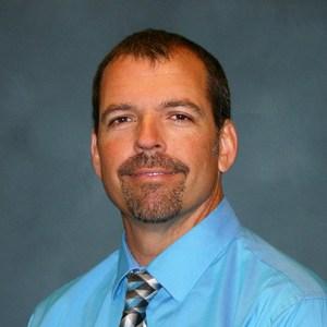 Brian Miller's Profile Photo