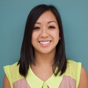 Lana Nguyen's Profile Photo