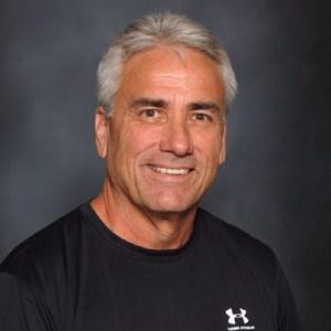 Greg Friestad's Profile Photo