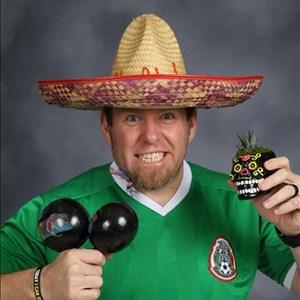 Bryan McMahan's Profile Photo
