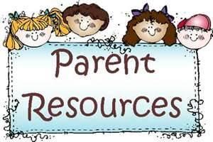 Parent Center Resources.jpg