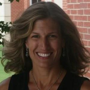 Allison Youderian's Profile Photo
