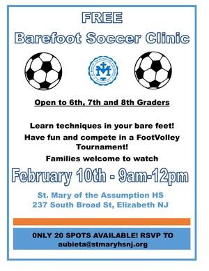 Barefoot Soccer Flyer.jpg
