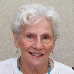 BarbaraMacPhee.jpg