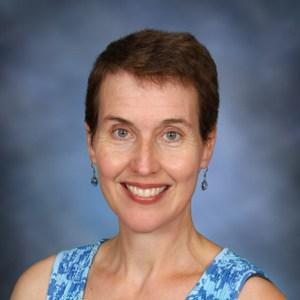 Anne Jamison's Profile Photo