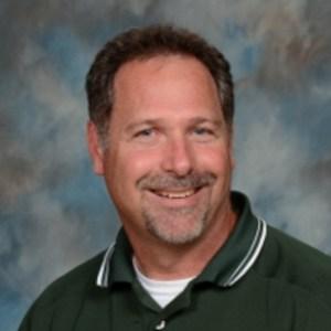 Todd Brose's Profile Photo