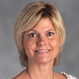 Kelli Mcleod's Profile Photo