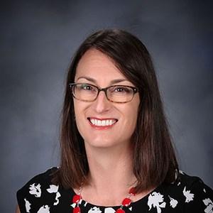 Jessica Posson's Profile Photo