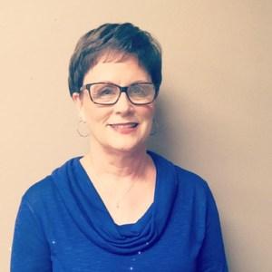 Maureen Self's Profile Photo