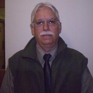 Joe Augusto's Profile Photo