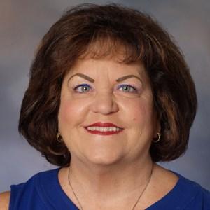 Nancy Harrell's Profile Photo