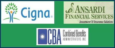 2017 Annual Disability Insurance Enrollment Thumbnail Image