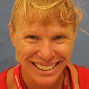 Karin Hansen-Del Rey's Profile Photo