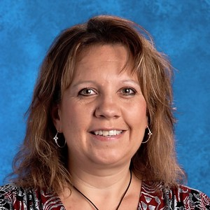 Regina Henderson's Profile Photo