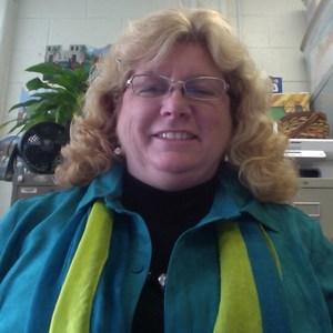 Robin Morris's Profile Photo