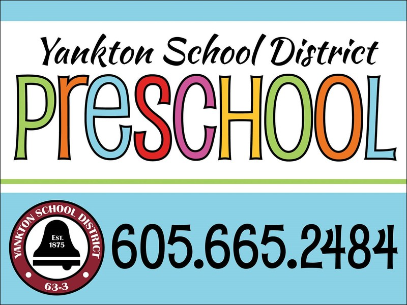 Tuition Free Preschool Registration Underway Thumbnail Image