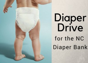 DiaperDrive2017.png