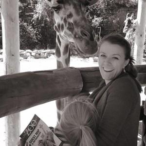 Amber Kirkham's Profile Photo