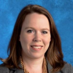 Valerie Feezor's Profile Photo