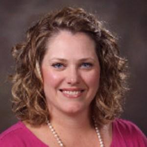 Cherie Richardson's Profile Photo