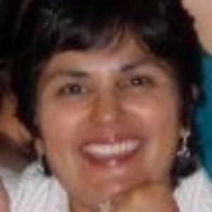 Cindy Villarreal's Profile Photo