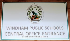 Central Office Sign.jpg