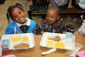 school lunch health.jpg