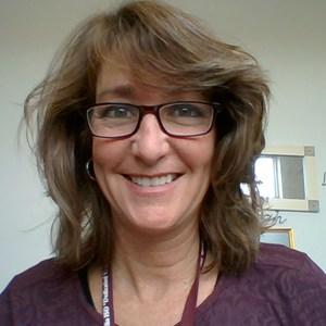 Gina Bruner's Profile Photo