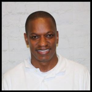 Joseph Lang's Profile Photo