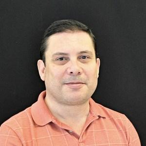 Hugo Cantu's Profile Photo