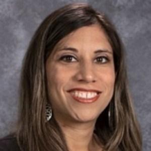 Laura Sanchez's Profile Photo