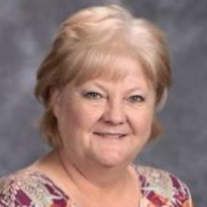 Judy Wiggins's Profile Photo